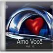 Amo-Você--Vol-12