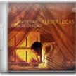 CD-Casa-de-Davi,Casa-de-Oração-Kleber-Lucas