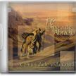 CD-Fé-como-de-Abraão-Com.Vida-Cristã-Barra
