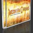 CD-Jardim-em-Chamas-Davi-Fernandes
