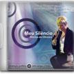 CD-Meu-Silêncio-Marina-de-Oliveira