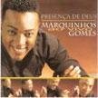 CD-Presença-de-Deus-Marquinhos-Gomes