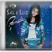 CD-Sal-e-Luz--Pamela
