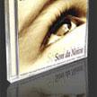 CD-Som-da-Noiva-Davi-Fernandes