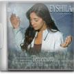 CD-Terremoto-Eyshila