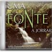 CD-Uma-Fonte-a-Jorrar--Ig.Batista-Ebenezer