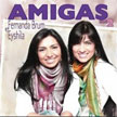 Cd-Amigas-Vol-2