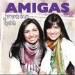 Cd-Amigas-Vol-2