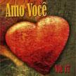 Cd-Amo-Você-Vol-17-2011