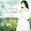 Cd-Glória-Fernanda-Brum