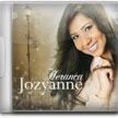 Cd-Herança-Jozyanne