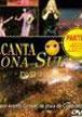 DVD--Canta-Zona-Sul