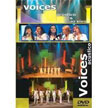 DVD-Voices-Acústico-ao-Vivo