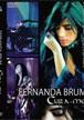 Dvd-Cura--Me----Fernanda-Brum