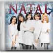 Natal-Voices
