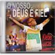O-nosso-Deus-é-fiel-Kleber-Lucas