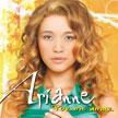 Por-me-Amar--Arianne