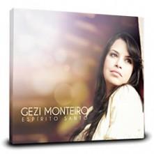 gezi_monteiro_cd