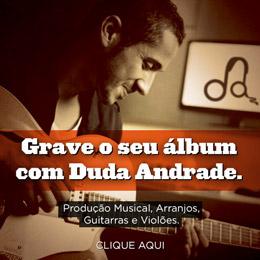 destaque_gravecomoduda