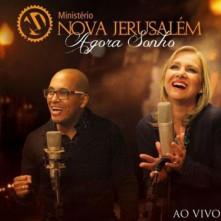 ministerio-nova-jerusalem-agora-sonho