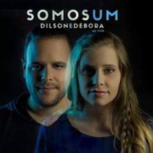 dilson_e_debora_somos_um