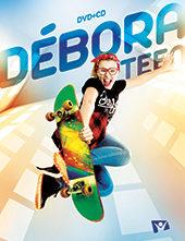 Débora Teen