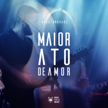 capa_single_maioratodeamor4